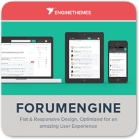 Форум на WordPress — пять лучших плагинов и тем оформления