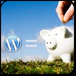 Почему WordPress бесплатен, кто его оплачивает и в чем подвох?