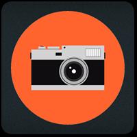 50 стильных и бесплатных тем WordPress для фотографа или дизайнера на 2015