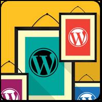 6 лучших бесплатных плагинов WordPress для создания Галереи изображений в 2016