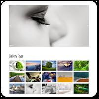 Лучшие плагины для создания галереи в WordPress