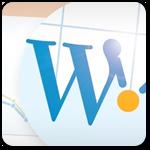 Продвинутый анализ статистики для WordPress сайтов