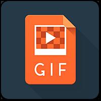 Как добавить картинку с анимацией (Animated GIF) в запись на WordPress