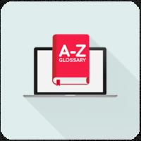 Как добавить глоссарий или раздел словаря на сайт WordPress