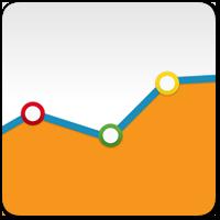 Как добавить трекинг код Google Analytics на WordPress сайт