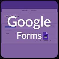 Как вставить Google форму на WordPress сайт