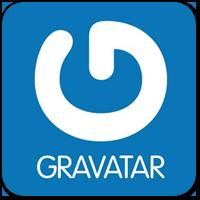 Как подключить ваши WordPress сайты к профилю Gravatar