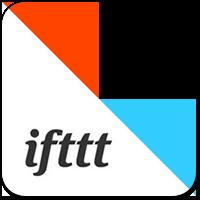 Получение уведомлений и автоматизация WordPress с помощью сервиса IFTTT