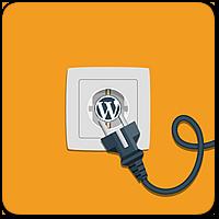 Нужно ли удалять неактивные плагины? Замедляют ли они работу WordPress?