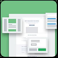 Целевые страницы на WordPress: лучшие плагины для Landing Pages