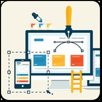 6 лучших WordPress плагинов для создания лендинговых страниц