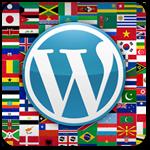 Как перевести WordPress сайт на другой язык: плагины и решения