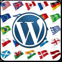 Как создать мультиязычный сайт на WordPress