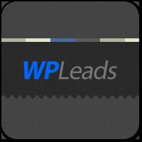 WPLeads — комплект продающих плагинов для WordPress