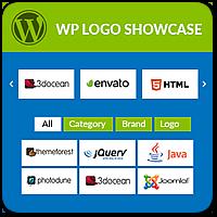 14 плагинов WordPress для демонстрации логотипов ваших спонсоров и брендов