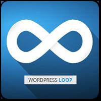 Цикл WordPress — Что это такое и как его использовать?