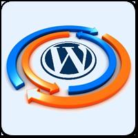 Цикл WordPress — руководство по эксплуатации для начинающих