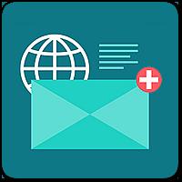 7 плагинов для увеличения Email базы подписчиков на вашем сайте WordPress