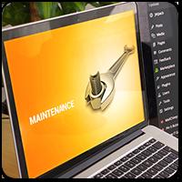 Техническое обслуживание вашего сайта на WordPress: советы и практика
