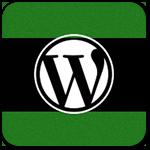 Как заработать на WordPress уже сегодня: 9 способов