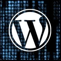 Усиление мер безопасности в WordPress, Часть 2