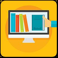 8 бесплатных плагинов для расширенных возможностей Медиа Библиотеки WordPress