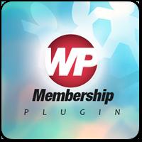 20 лучших плагинов WordPress для сайтов с ограниченным доступом или платным контентом