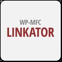 WP-MFC Linkator — удобный плагин для быстрой перелинковки сайтов на WordPress