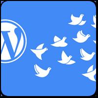 Как перенести сайт с WordPress.com на самостоятельный хостинг