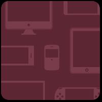 7 плагинов WordPress для адаптации сайта под мобильные устройства
