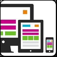 Как создавать адаптивные веб-макеты для разных устройств на WordPress