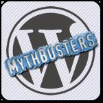 9 распространенных мифов о WordPress