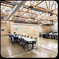 WordPress закрыл свой офис в Сан-Франциско, потому что в него никто не ходил на работу