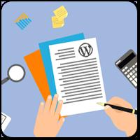 Как создать оnline-документацию для вашего продукта с помощью WordPress
