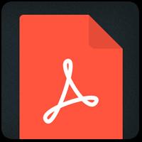 WordPress плагины для чтения, загрузки или печати файлов в формате Adobe PDF