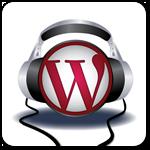 Как быстро создать свой подкаст при помощи WordPress
