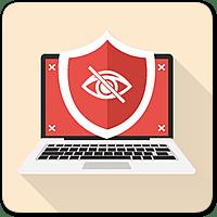 Как создать приватный пост в WordPress для зарегистрированных посетителей