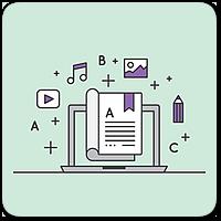 Как показать последние записи из определенной рубрики на WordPress