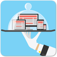 Адаптивный дизайн на WordPress: примеры тем, основы и советы по CSS