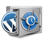 Как восстановить WordPress-сайт из бэкапа