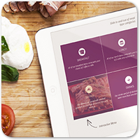 Лучшие плагины WordPress для сайта ресторана с меню и онлайн резервацией