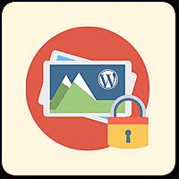 Как скрыть свои медиафайлы от других Авторов и Участников в WordPress