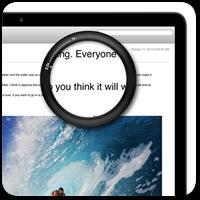 Включаем поддержку для Retina экранов с помощью бесплатных тем и плагинов WordPress