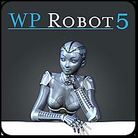 WP Robot — плагин, который будет сам писать посты и вести ваш блог на WordPress