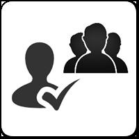 Плагины WordPress для эффективного управления ролями пользователей