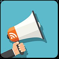 Как добавить отдельную подпись или другой контент в конце поста на RSS Feed
