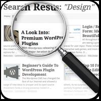 Улучшаем поиск по WordPress сайту: 7 бесплатных плагинов