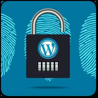 Как улучшить защиту сайта на WordPress: 11 советов