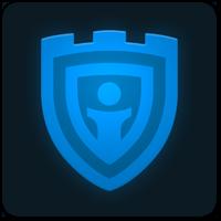 5 лучших плагинов для настройки безопасности и защиты вашего сайта на WordPress