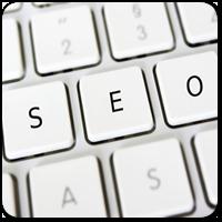Создаем свой базовый SEO-плагин с помощью мета-боксов в WordPress